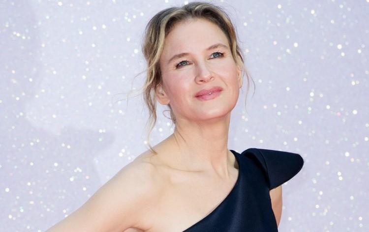 Renée Zellweger visszatér: híres színésznőt alakít