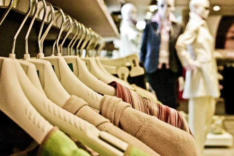 Egyre többen vásárolnak ruhát online