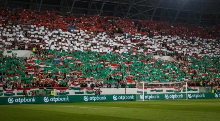 Magyar focista már elég van, csak focizni kell megtanulni!