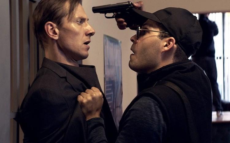 Ez lehet a legjobb magyar akciófilm