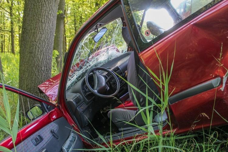 Autósüldözés a debreceni Kerekestelepen: bokorba bújt a fiú