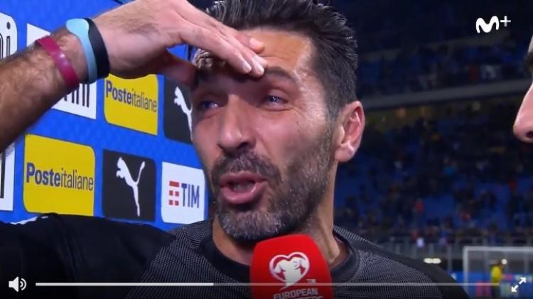 A magyarokon kívül is vannak lúzerek fociban. Sokkal nagyobbak!