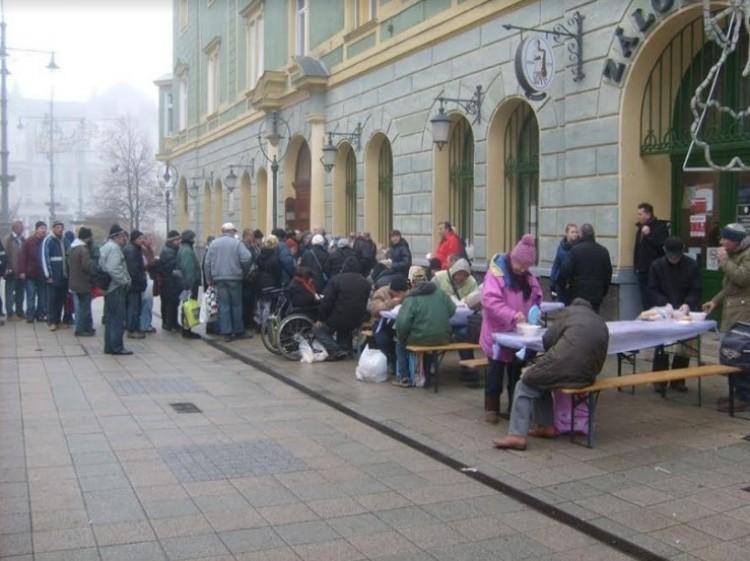 MSZP-s gúny a debreceni városvezetésnek: legyen töltöttkáposzta-adó is!