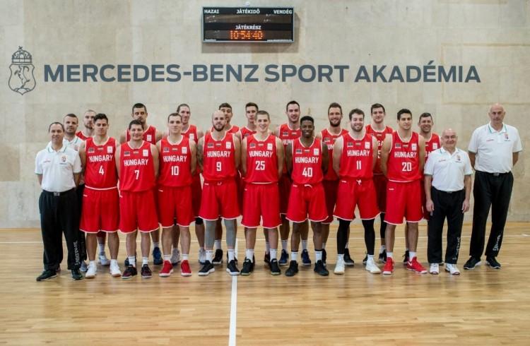 Új csapatkapitánya van a magyar válogatottnak