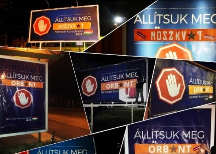 A Momentum Debrecenben sem közösködik: itt vannak a jelöltek!