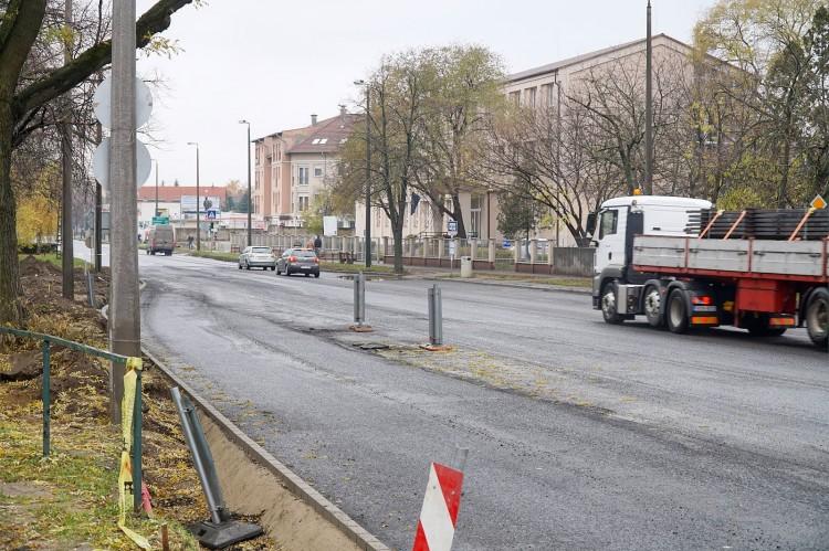 Erre figyeljen, aki Debrecenben tömegközlekedik