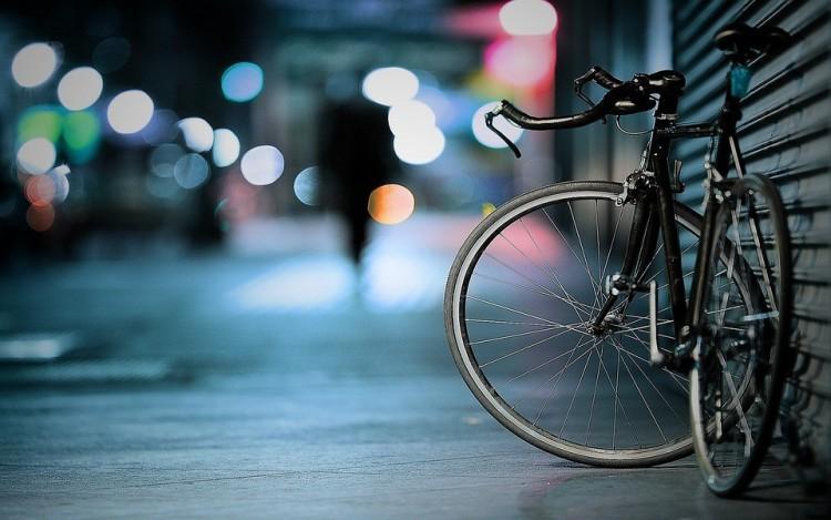 Biciklitolvajok nagy buktája Debrecenben