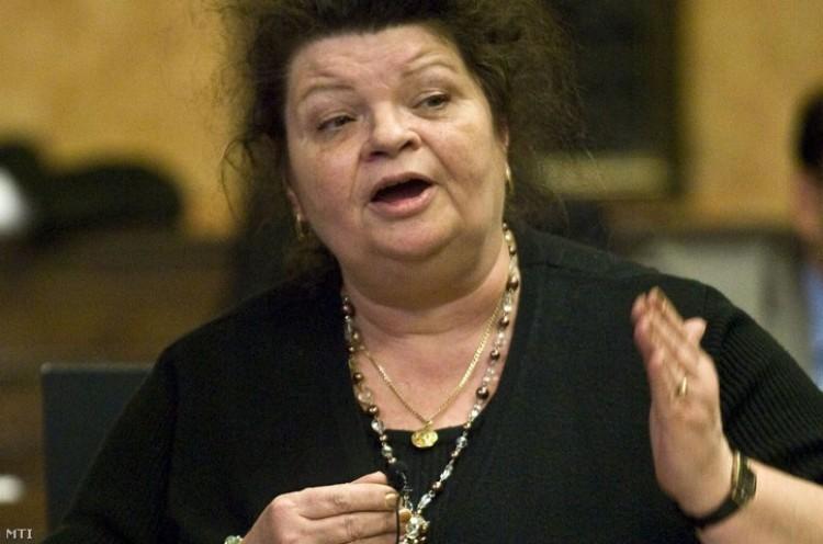 Elhunyt az MSZP politikusa