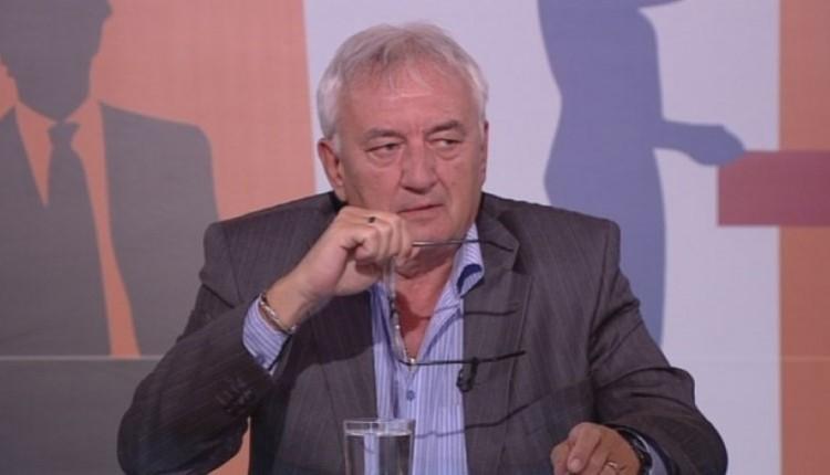 Az ATV felfüggesztette Havas Henriket