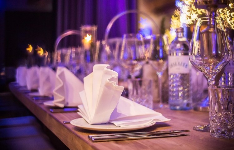 Idén is sokan választhatják az éttermeket az ünnepek alatt