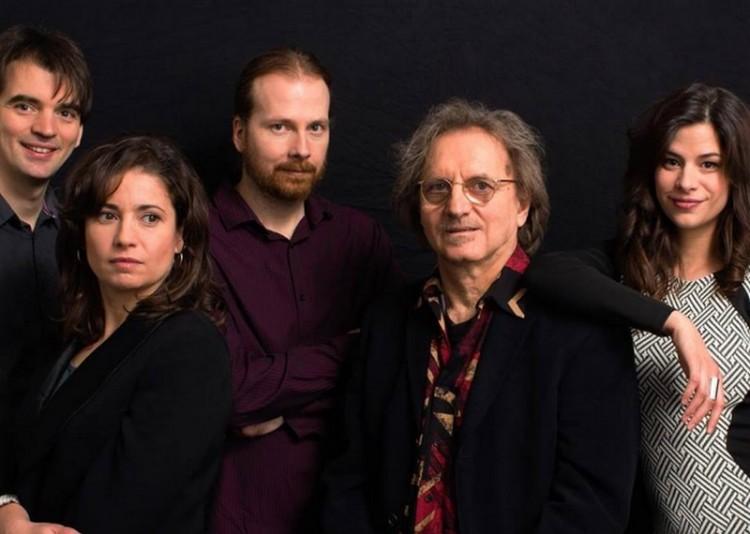 Különleges zenekar érkezik Debrecenbe