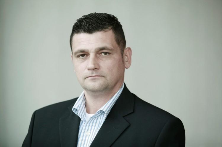 Eltűnt MSZP-s képviselő: már a gyilkossági nyomozók is keresik
