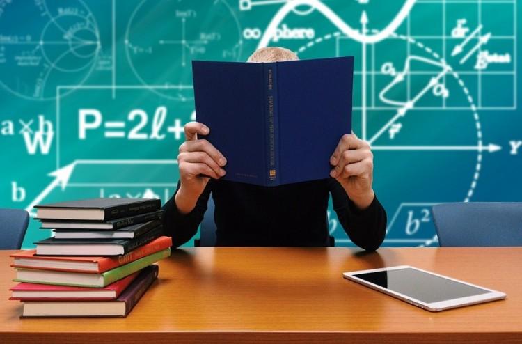 PIRLS-felmérés: a diákok jobban teljesítenek