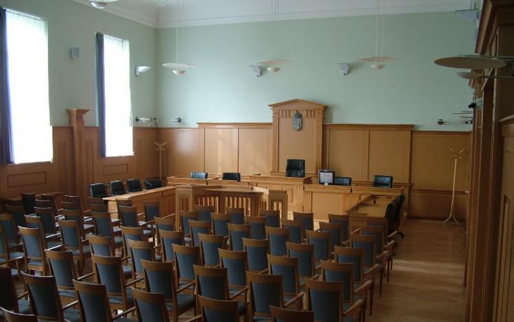 Együttműködik a Debreceni Egyetem és a Nyíregyházi Törvényszék