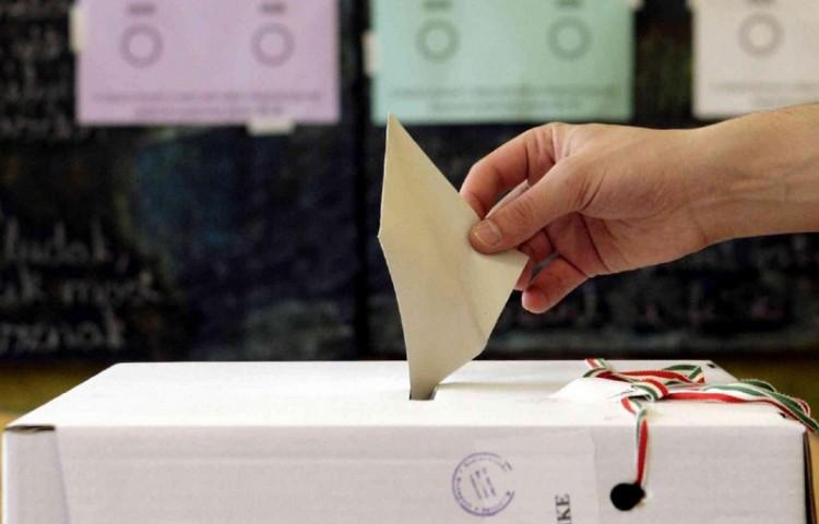 Nézőpont: mélyrepülésben a Jobbik