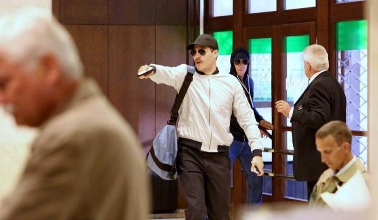 """Debrecenben komoly igény mutatkozik a """"bankrablásra"""""""