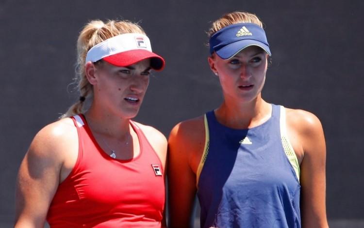 Megvan az első magyar bajnoka az Australian Opennek!