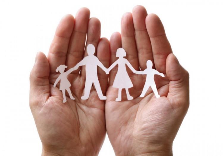 Több pénz marad a családoknál
