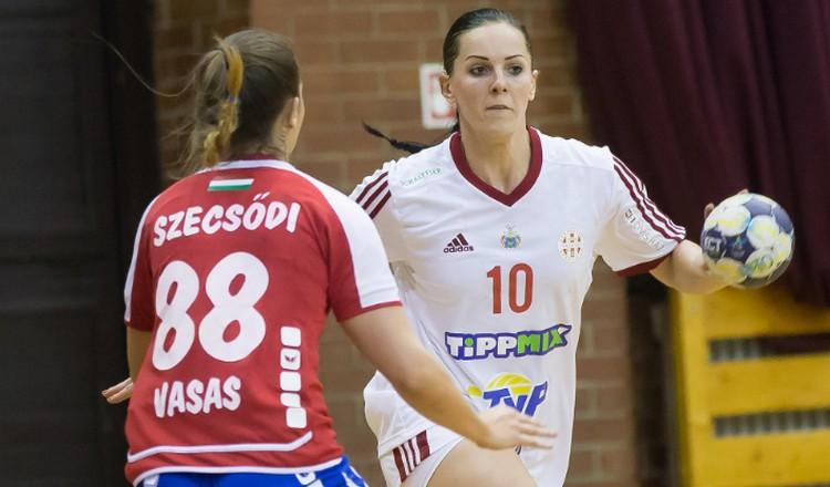 Győzelemmel debütált a Debrecen új edzője