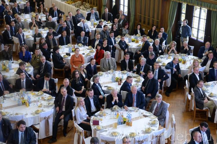 Debrecen mint első számú vidéki alternatíva