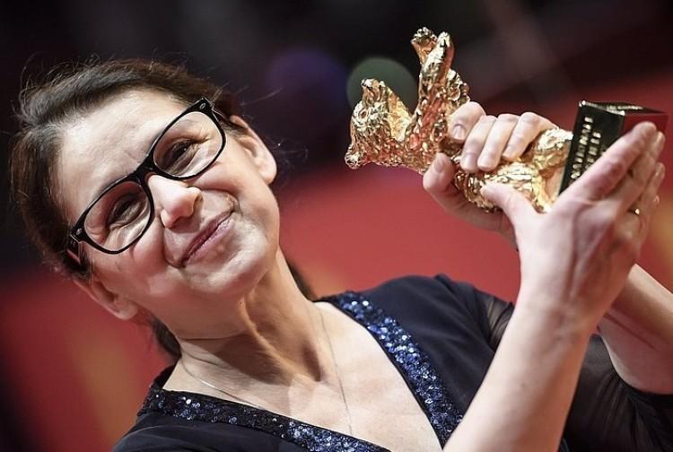 Ismét Oscar-díjra jelöltek egy magyar filmet!