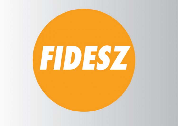 Fidesz a Kósa-ügyről: a Jobbik pénzért mindenre képes