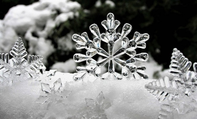 Újabb havazás jöhet - Nyíregyházán is