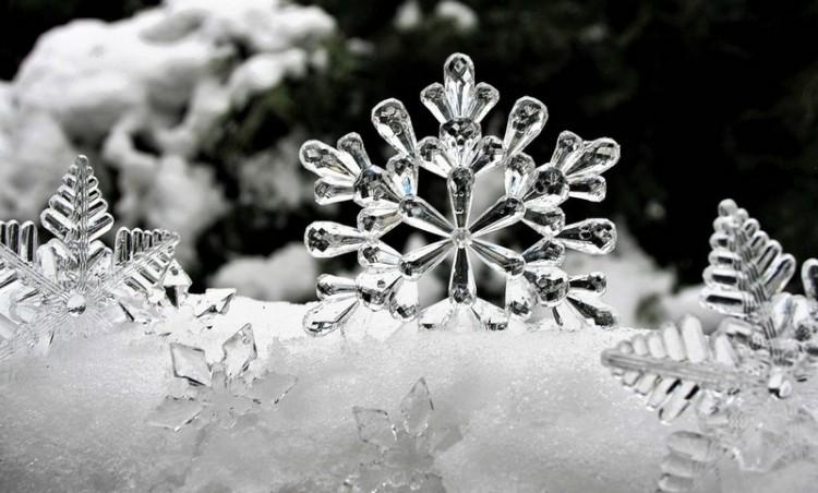 Újabb havazás jöhet - Miskolcon is