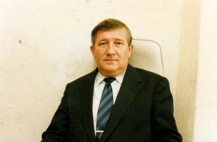 Gyász az MSZP-ben