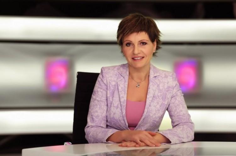 Fideszes tévé lett az ATV - feltárták!