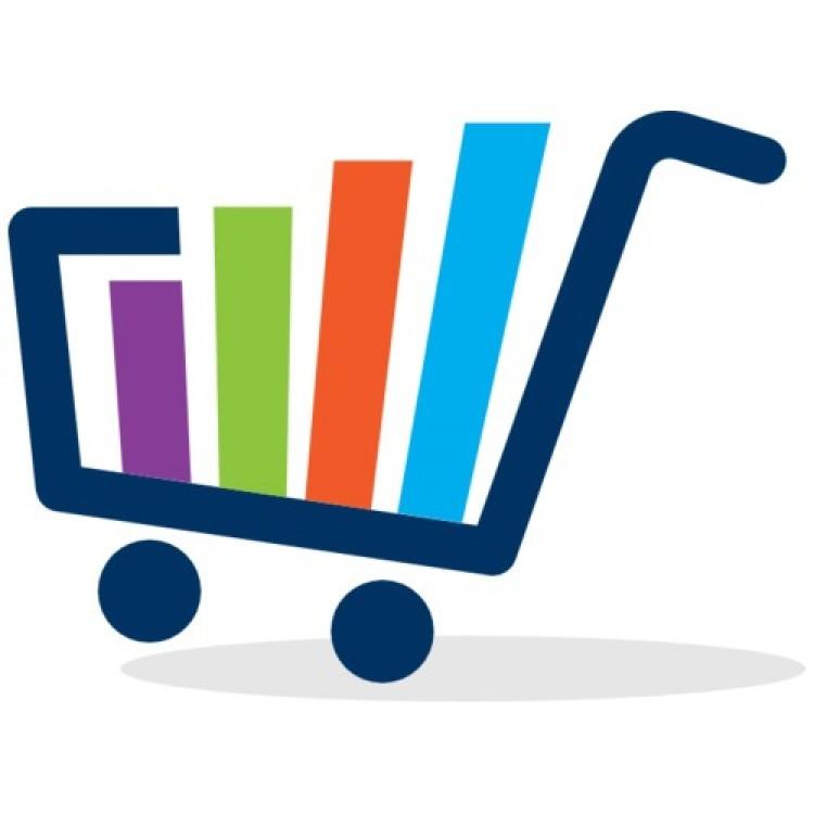 Kuponlap.hu: vásároljon kedvezménnyel, egyszerűen