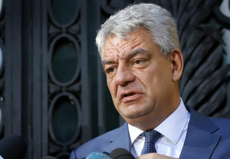 A magyarok felakasztása kormányfői szintre emelkedett