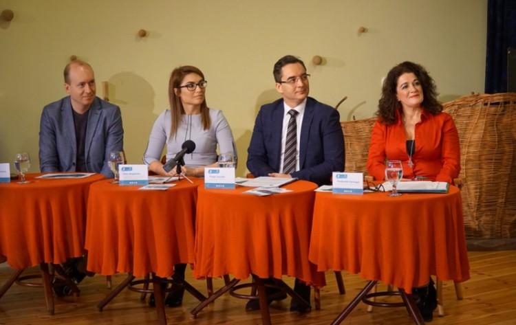 2018 a családok éve - Debrecenben is