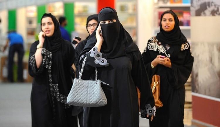 Nagy lépés ez a konzervatív muszlim nők életében