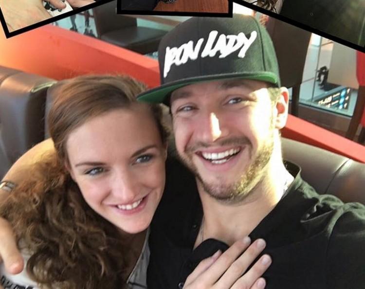 Hosszú Katinka a házassági válságáról nyilatkozott