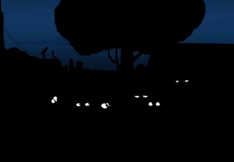 Nagy autóbaleset miatt két intézmény is bezárt Komádiban