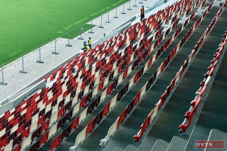 Egy lélek sem jelentkezett a DVTK-stadion üzemeltetésére