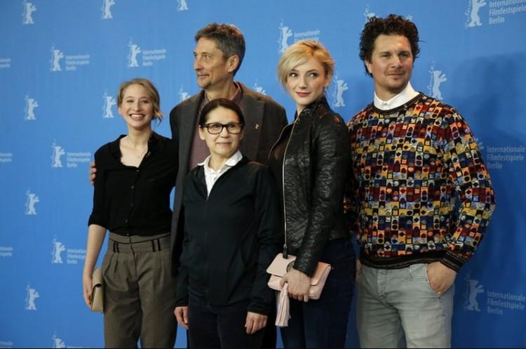 Újra a mozikban az Oscar-díj jelölt - Miskolcon is