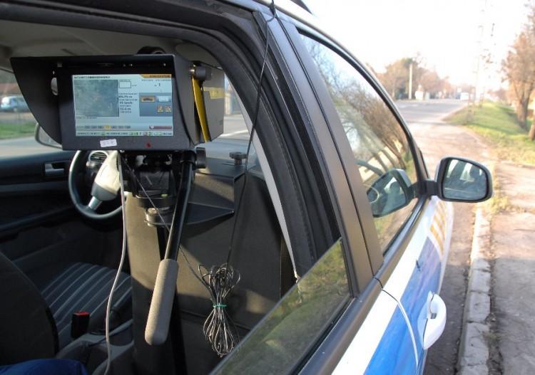 Stratégiát vált a rendőrség - ez elejét veheti a gyalogosgázolásoknak!
