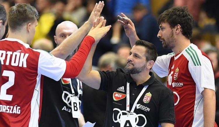 Ennyit kapnak a magyarok, ha Eb-t nyernek