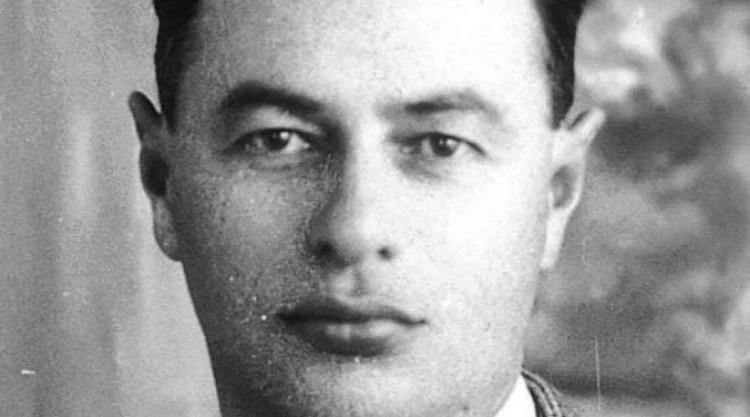 A magyar edzőzsenit a családjával együtt gyilkolták meg
