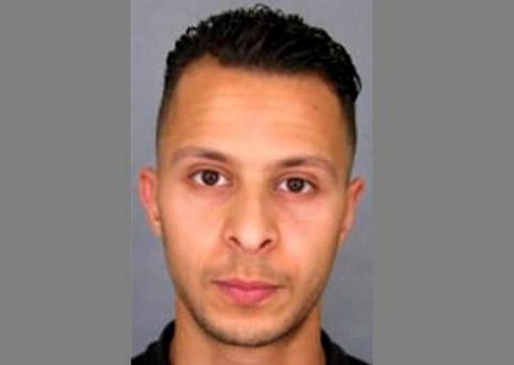 Miii? Salah Abdeslam felmentését kérik