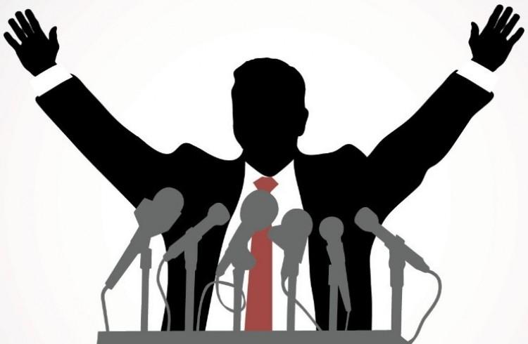 Színesedik a debreceni politikai térkép