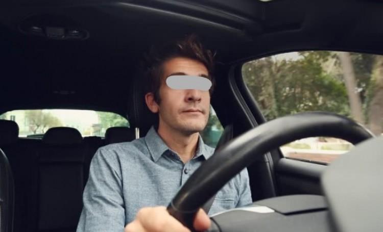 Az év férje: az autópályán felejtette a feleségét