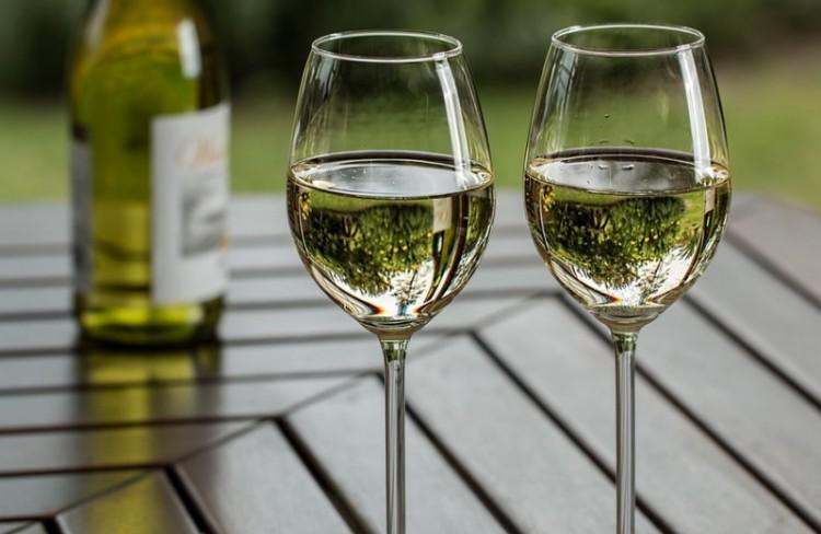 Debrecenbe vonzzák a borok szerelmeseit
