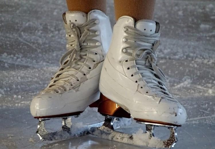 Beteg gyerekekért korcsolyázhatunk Debrecenben