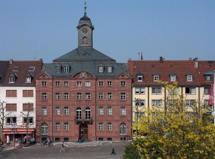 Újabb német város, amelyik nem tud több menedékkérőt fogadni