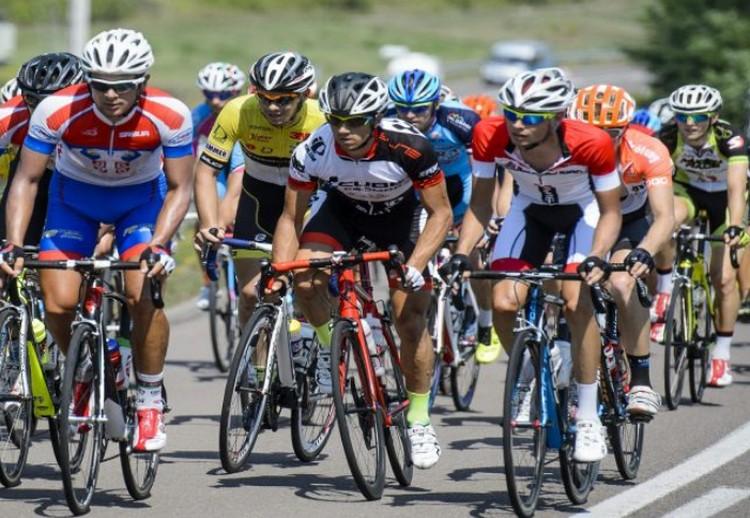 Tour de Hongrie: Miskolc az egyik célállomás