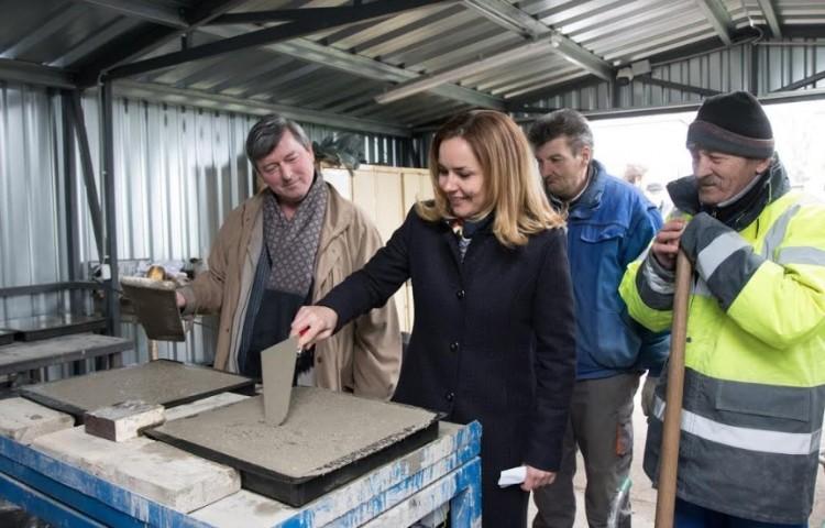 Ingyenjárdát ad a debreceni önkormányzat