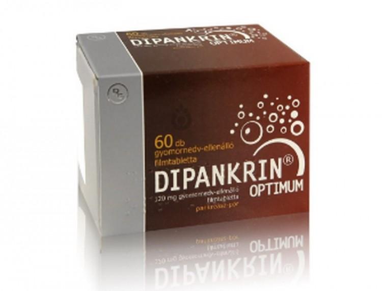 Krémsajt és Dipankrin az Év termékei között